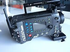 Alexa EV-1 16:9 PLUS (We Can Rent / Sell Your Gear.)