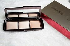 HOURGLASS 'Ambient Lighting Palette' + travel size Veil Primer-BNIB- SHIP FAST!