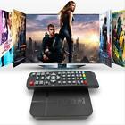 Full HD 1080P K2 DVB-T2 Digital Video Terrestrial MPEG4 PVR Receiver STB TV Hot