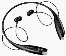 Stereo Wireless Bluetooth headset Headphone Earphone for IOS and Android