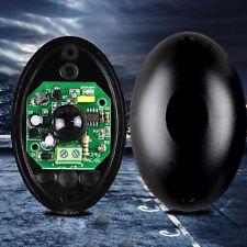 Détecteur infrarouge photoélectrique Détecteur de barrière d'alarme