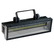 Stagg Striker 10 Powerful LED Dj Strobe Light Club Stage Band Live Lighting 60W