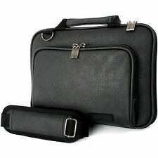 "Panasonic Toughpad FZ-G1 10.1"" Tablet Case Sleeve Protection Bag MemoryFoam SLi"
