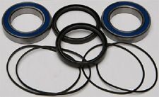 Honda Rear Axle Bearing Seal O-ring Kit TRX 250/300/400 EX Fourtrax Sportrax