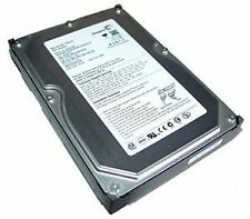 "Seagate 2 TB SATA 3.5"" internal Desktop Hard Disk"