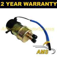 HONDA SHADOW SPIRIT VT 1100 VT1100 VT1100C 2004 2005 2006 2007 PETROL FUEL PUMP