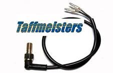 Interruptor de luz de freno hidráulico HUSABERG 90 ° de ángulo recto disponibles todos los Modelos -