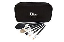Dior Backstage Brushes 6 Piece Set
