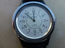 Vintage Retro Russian made mechanical watch ,