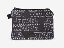 Star Wars sac à main, la Force se réveille porte-monnaie, Comics Book Wallet...