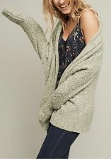 NWT $98 Anthropologie Chauvet Cardigan by Angel of the North Size XSP XS Petite