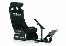 OFFICIAL PLAYSEAT GRAN TURISMO RACING GAMING CHAIR - PS4/XBOX 1/PC- NEW & SEALED