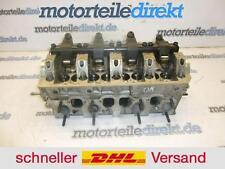 Zylinderkopf Kopf Ventile Audi A4 A6 VW Golf Passat 1,9 TDI 038103373C AJM