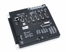 GALIL DMC-4143 41X3 4-AXIS ECONO MOTION CONTROL CONTROLLER ETHERNET USB RS232