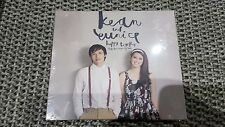 Kean and Eunice - Happy Together A trip down a memory lane  OPM - calla liliy