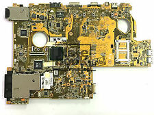 Scheda Madre Main Mother Logic Board Mainboard 08G28AS0020Q Asus A8 A8S