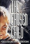 The Chosen Child by Graham Masterton  HC new