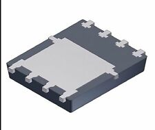 FDMS5352 200 Mosfet Fairchild Semiconductor 60V Power Trench IC Clip ROHS