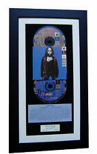 CARLEEN ANDERSON True Spirit CLASSIC CD Album QUALITY FRAMED+EXPRESS GLOBAL SHIP