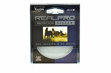 67mm KENKO REAL PRO MC PROTECTOR FILTER & BONUS 16GB FLASH DRIVE