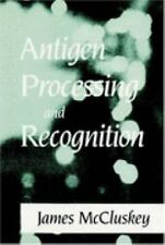 Antigen Processing and Recognition-ExLibrary