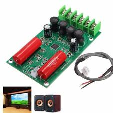 Mini TA2024 HIFI Digital Audio AMP Amplifier Tested PCB Board Module 12V 10W/15