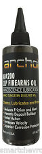 Archoil AR4200 4oz. Gun Cleaner Lubrication Protection Gun Oil