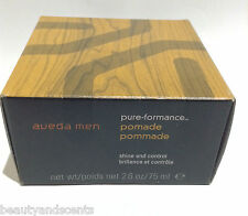 AVEDA  men- PURE FORMANCE POMADE 75ml