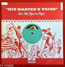 """Morrissey -We Hate It When Our Friends...- UK 10"""" Promo 78rpm/45rpm (The Smiths)"""