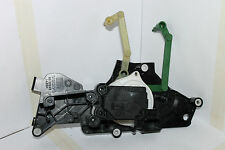 OEM VOLVO S60 D5 Air Conditioning  Heater Actuator Flap ; Part No. 30676511