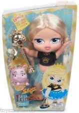 "Bratz Big Babyz Princess 13"" CLOE FACTORY SEALED!"