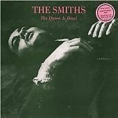 The Smiths - The Queen Is Dead (2012)
