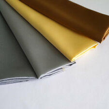 Colour Analysis Drapes metals (4 Colours)