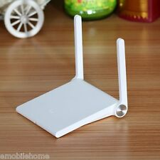 Original XiaoMi WiFi Router Youth Edition 2.4GHz Band 300Mbps Wireless Repeater