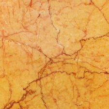 CREMA VALENCIA MARBLE POLISHED from £ 71.51 Lowest price on Ebay 1st Quality
