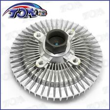 BRAND NEW ENGINE COOLING FAN CLUTCH 2736