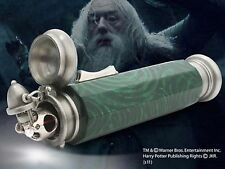 Harry Potter Dumbledore Deluminator Official Noble Prop Gift Collector Ron New