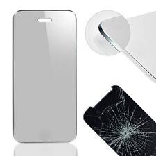 HTC Desire 320 Panzerglasfolie Displayfolie Folie Echt Glas Panzerfolie 9H