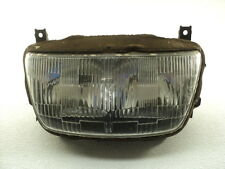 Honda ST1100 ST 1100 #6116 Headlight Assembly