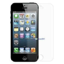 New 3PCS 3X Clear HD Screen Protector Film for Apple iPhone 5G 5 5th Gen BS