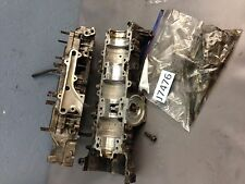 Yamaha 700 Crankcase Case Mountain Max  used 2000