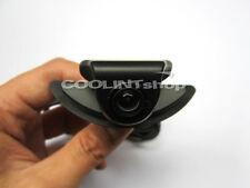 For Nissan CAR Front View Hidden Logo Mark Camera HD Color NightVision PAL NTSC