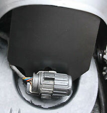Rugged Roads - BMW R1150GS/A - Accessory Mount - 2030