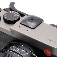 Match Technical Thumbs Up EP-SQ2 Stabilizer (Black) for Leica Q (typ 116) NEW