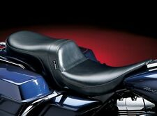 Le Pera Daytona 2 Up Seat For 1994-1996 Harley-Davidson Road King