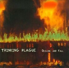 Decline And Fall by Thinking Plague