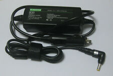 CF-18 CF-19 CF-29 CF-30 Car Battery Charger For Panasonic Toughbook CF-31 CF-34
