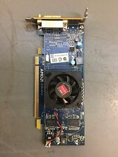 Carte graphique AMD Radeon HD6350 512MB PCIe x16 HFKYC 71202362
