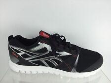 Ebay Reebok Men S Sublite Tennis Shoes Size