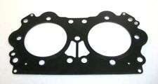 SeaDoo 951 Head Gasket XP GTX RX LRV DI Direct Injection Models Replacement NEW
